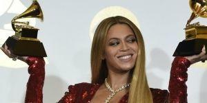 Beyoncé ya no irá a Coachella por embarazo