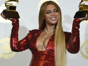 Beyoncé cancela presentación en Coachella por embarazo de mellizos