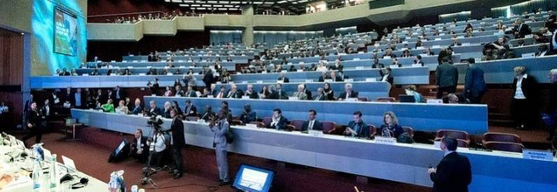 ONU expresa preocupación por la situación de los migrantes