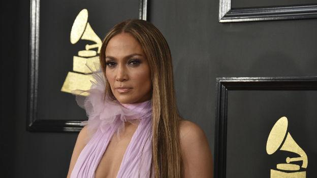 ¡Qué trasero! Jennifer Lopez enloquece Instagram con ardiente foto