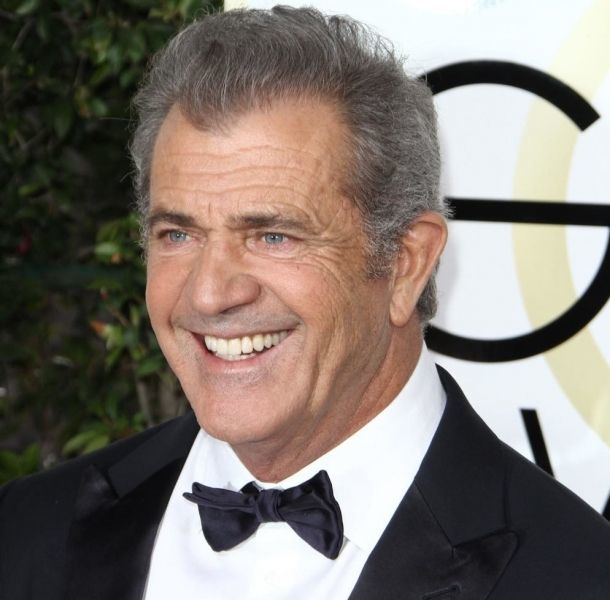 Mel Gibson podría dirigir secuela de