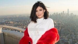 Kylie Jenner habla español en su nueva telenovela