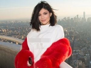 Kylie Jenner habla español en su nueva telenovela (VIDEOS)