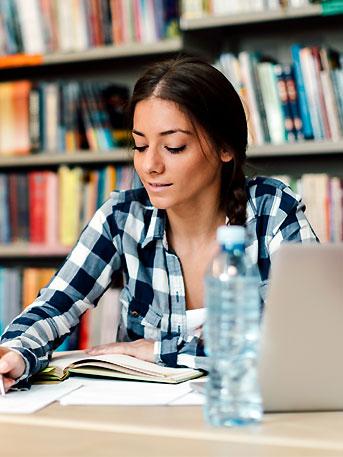 Cursos en línea para mejorar en tu trabajo