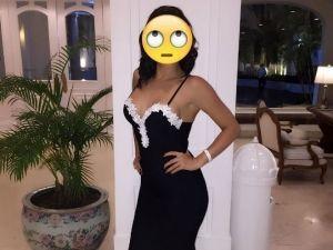 ¿Lo utilizó? Sexy actriz revela que Luis Miguel sólo fue una aventura