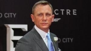 FOTOS Daniel Craig ropa interior filmacion kings pelicula espectaculos