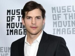 Ashton Kutcher maldicion actores top 5 Brittany Murphy espectaculos