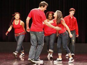 ¿Cuál es el peor número musical de 'Glee'? (VIDEO)