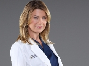 Las tragedias más espectaculares de 'Meredith' en 'Grey's Anatomy'