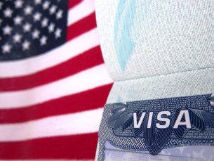 ¡Conoce los cambios en el trámite de la visa para viajar a Estados Unidos!