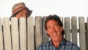 Top 5: Actores de televisión que seguro no sabías que han muerto