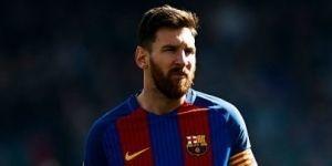 Al Barça le sabrá a poco