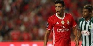 Benfica y Raúl Jiménez a recuperar el liderato