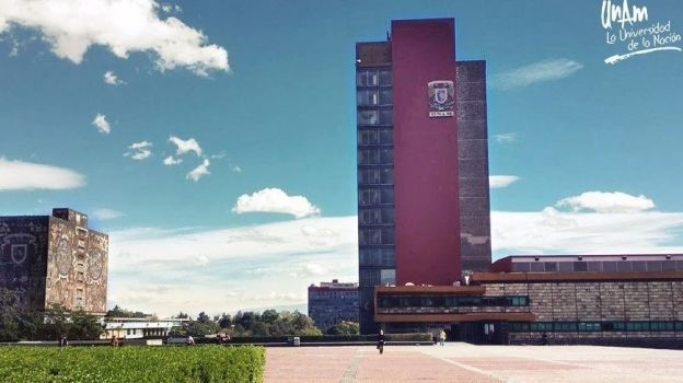 Desmiente UNAM que se hayan vendido respuestas de examen