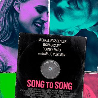Primer tráiler de la nueva cinta de Ryan Gosling, Michael Fassbender, Rooney Mara y Natalie Portman