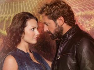 TOP 5: Los mejores momentos del final de 'Vino el Amor'