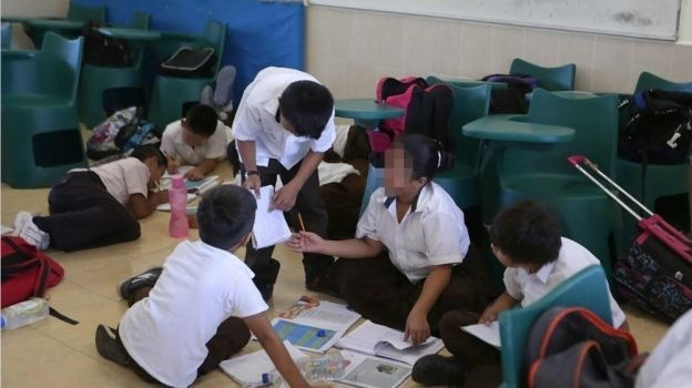 911 atenderá emergencias en centros escolares: Segob