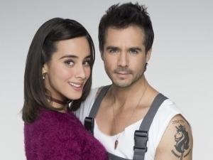 TOP 5: Razones por las que deberías de ver 'Enamorándome de Ramón'