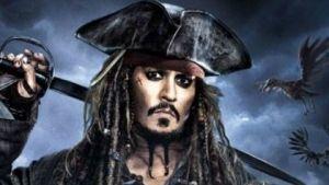 ¡OMG! Este personaje está de regreso en Piratas del Caribe 5 (VIDEO)