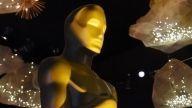¿Estás listo para los Premios Oscar 2017?, ¡aquí te decimos a qué hora se transmitirá la premiación más importante del cine!