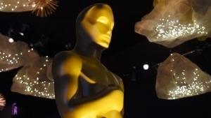 ceremonia premios oscar 2017 horario la la land espectaculos