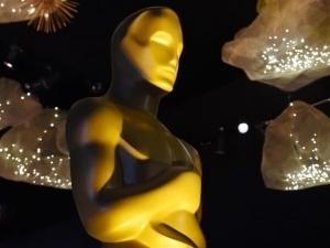 ¿A qué hora se transmitirán los Premios Oscar 2017?