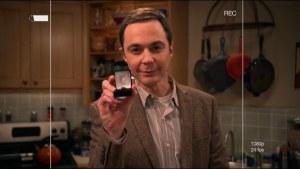 ¡Uno más! Revelan otro gran secreto de Sheldon en Big Bang Theory