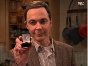 ¡Uno más! Revelan otro gran secreto de 'Sheldon' en 'Big Bang Theory'