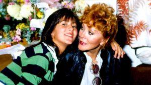 ¡Así se vivieron los Premios TVyNovelas en 1989!