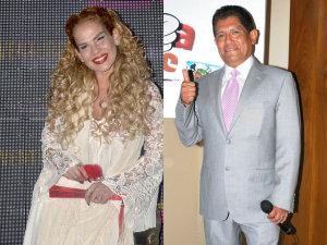 ¡Recalentado! Niurka volvería a tener sexo con Juan Osorio (VIDEO)