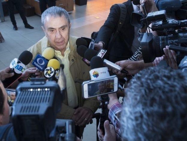 Tigres respetará decisión de la Liga por incidentes en Veracruz