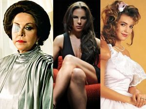 ¡OMG! Las telenovelas más escandalosas de la televisión