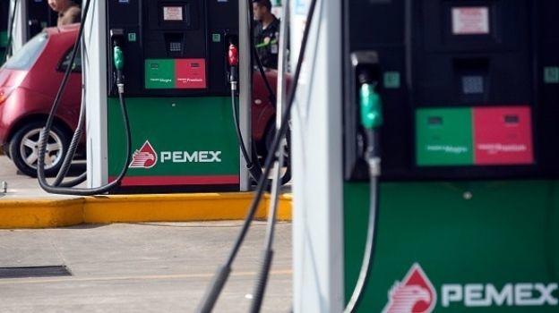 Cada gasolinero podrá ajustar sus precios para atraer clientela