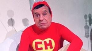 TOP 5: Los personajes más divertidos de Roberto Gómez Bolaños Chespirito