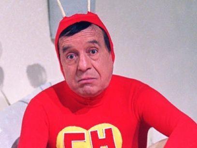 http://espectaculos.televisa.com/series/noticias/1002293/roberto-gomez-bolanos-chespirito-personajes-divertidos-top-5-espectaculos/