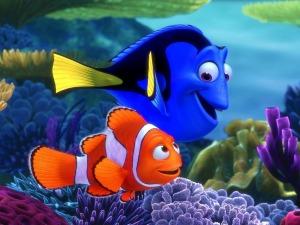 TOP 5: Datos que no conocías sobre 'Buscando a Nemo'