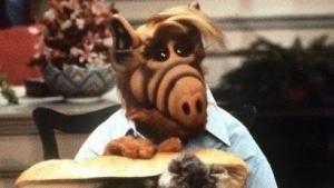 TEST ¿Cuánto recuerdas de la serie Alf?