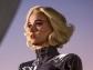 Bailarín de Katy Perry sufre aparatosa caída del escenario (video)