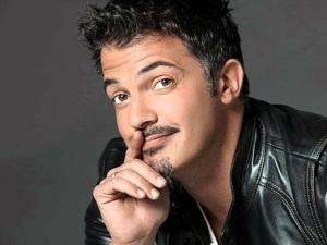 Fernando del Solar busca novia hace Casting
