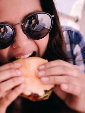 Descubre cuál es tu comida ideal según tu horóscopo