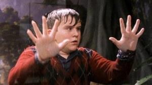 FOTO: Mira cómo ha cambiado Dudley Dursley, el primo de Harry Potter