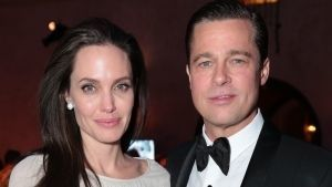 Sobre su divorcio, ¡Brad Pitt llama mentirosa a Angelina Jolie!