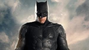 Ya tienen director para 'The Batman'... ¿sin Ben Affleck?