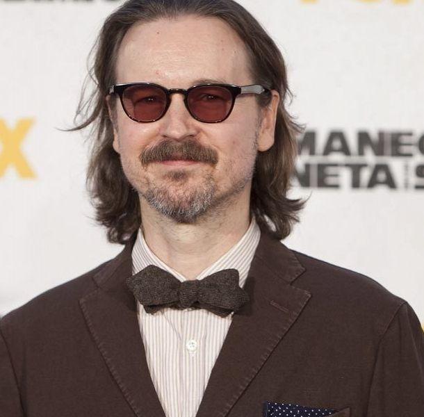 Matt Reeves dirigirá la película 'The Batman'