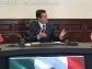 Protección y respeto a connacionales, la prioridad: Peña Nieto
