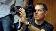 Rodrigo Prieto pierde el Oscar