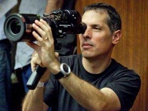 ¡Suerte para la próxima! Rodrigo Prieto pierde el Oscar