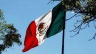 24 de febrero, Día de la Bandera en México