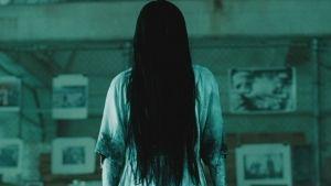 ¿¡Qué!? 'Samara' de 'El Aro' podría ir a la cárcel por homicidio