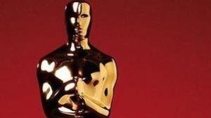 TEST: ¿Cuánto sabes de los Premios Oscar?
